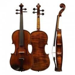 EU3000B Imported European Violins