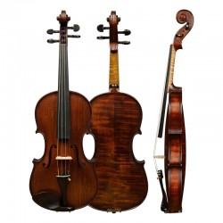 Master Violin EU4000B Imported European Violins