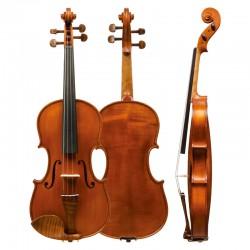 EU2000C Imported European Violins