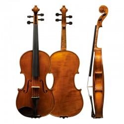 EU3000D Imported European Violins