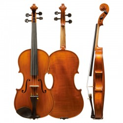 EU2000D Imported European Violins