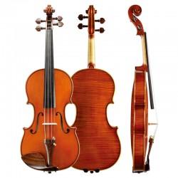 Christina Violin S400C, European High-Grade Material,Violin Master Musical instrument