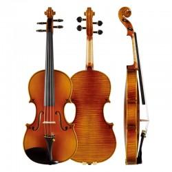 Christina violin V10W violin 4 / 4 high end professional violin