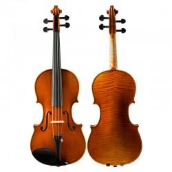 EU Master X3 violin Cristina imported from Italyssional Examination