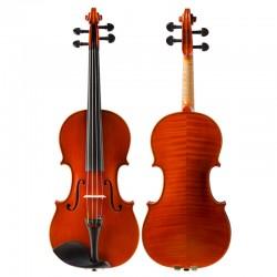EU Master X5 violin Cristina imported from Italyssional Examination