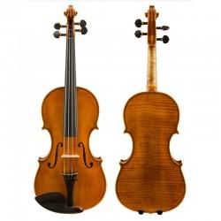 EU Master-3 violin Cristina imported from Italyssional Examination